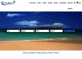 vacation-maui.com