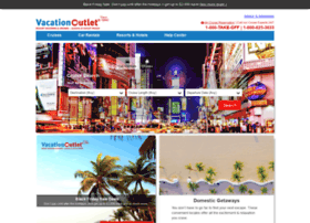 vacationoutlet.com
