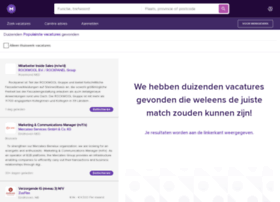 vacature.monsterboard.nl