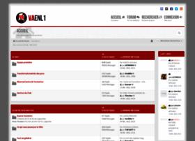 vaenl1.com