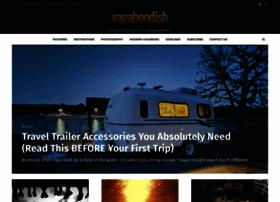 vagabondish.com