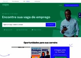 vagas.com.br