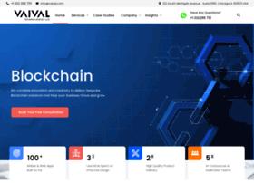 Vaival.com