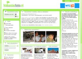 vakantiefoto.nl