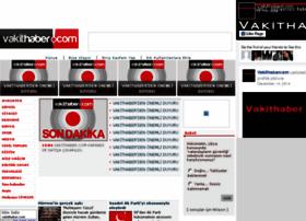 vakithaber.com