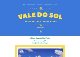 valedosol.com.br