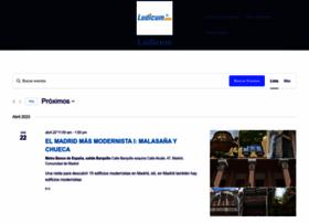 valencia.ludicum.com