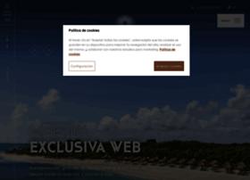 valentinmaya.com