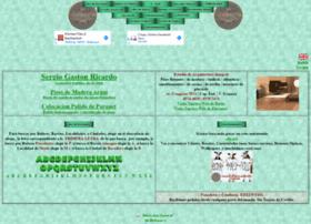 valesdedescuentos.com.ar