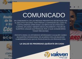 Valeven.com