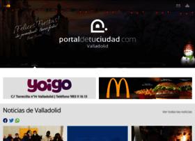 valladolid.portaldetuciudad.com