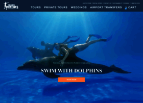 vallarta-adventures.com
