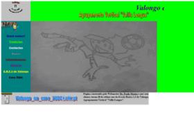 valongonoeuro2004.planetaclix.pt