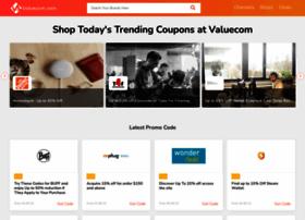 valuecom.com