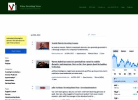 valueinvestingnews.com