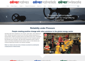 valves.co.uk