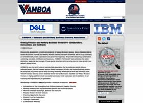 vamboa.org