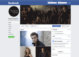 vampirediaries.net