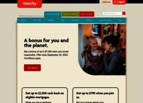 vancity.com