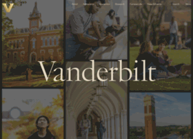 Vanderbilt.edu
