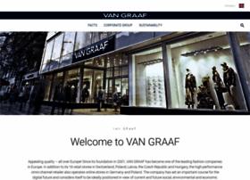 vangraaf.com