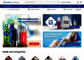 vanhelden.nl