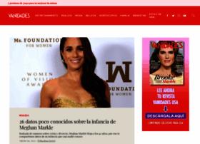 vanidades.com