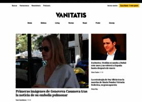 vanitatis.com