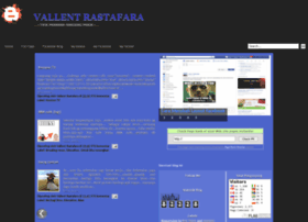 vapraboys.blogspot.com