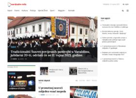 varazdin-info.com