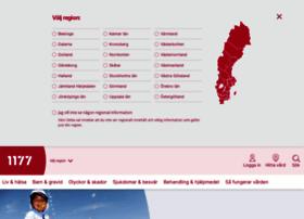 vardguiden.se