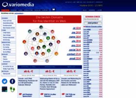 Variomedia.de