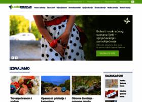 vasezdravlje.com