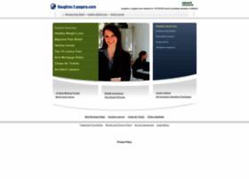 vaughns-1-pagers.com