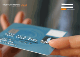 vault.trustcommerce.com