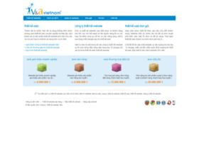 vavietnam.com