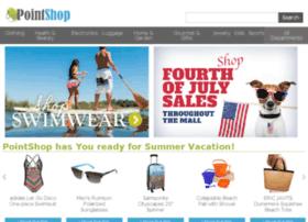 vawineclub.pointshop.com