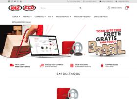 vaz.com.br