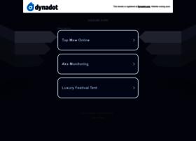 Vb.ozarab.com