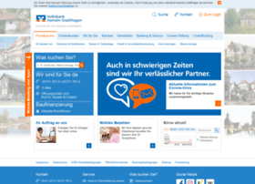 vbhs.de