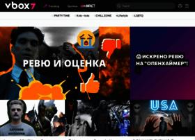 vbox7.com