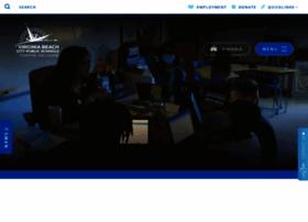 Vbschools.com