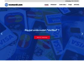 Vccmurah.com
