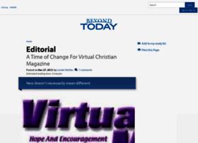 vcmagazine.org