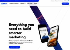 vcmedia.com
