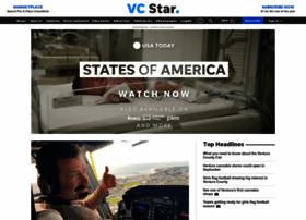 vcstar.com