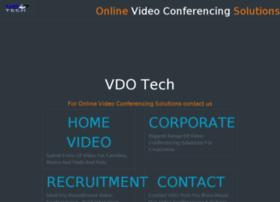 vdo4kids.com