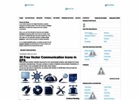 Vector-art.blogspot.com