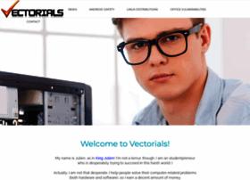 vectorials.com
