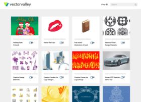 Vectorvalley.com